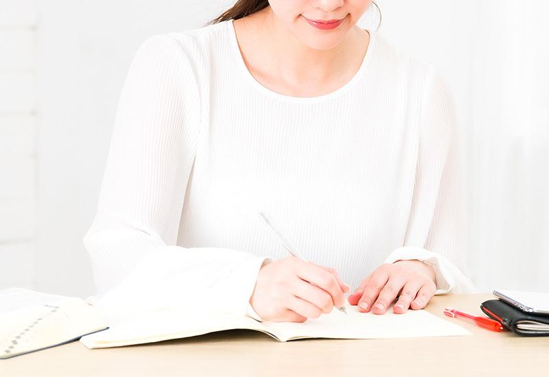 プレ教室の開催、ビデオ・筆記試験の提出