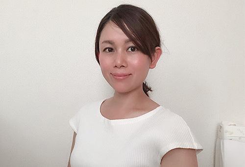 早川 麻衣子