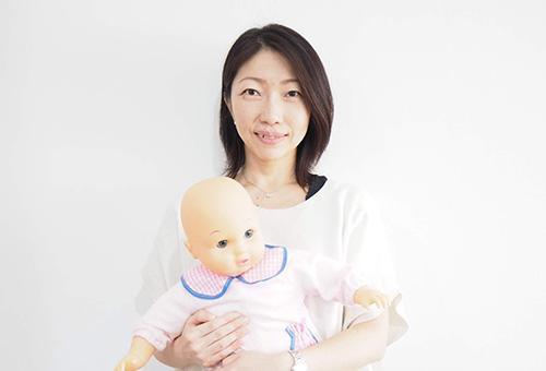 加藤 裕美