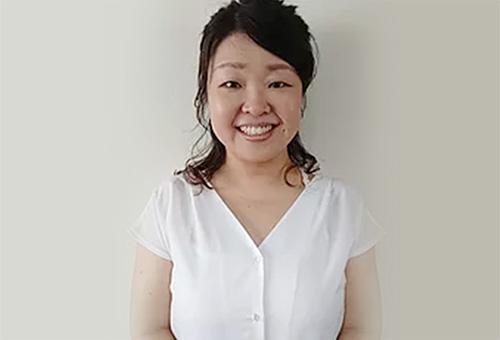 杉本 直子