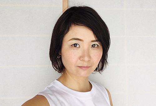 早川 亜紀子