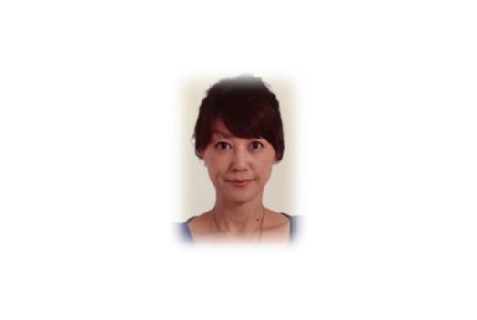癒しアロマトリートメントトレーナー 和田織絵